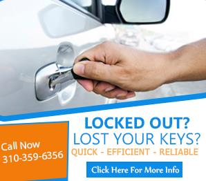 Tips | Locksmith Malibu, CA